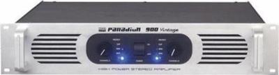 DAP Audio P-900