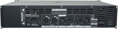 DAP Audio DSA-250