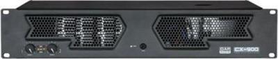 DAP Audio CX-900