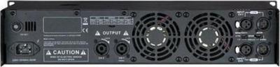 DAP Audio CX-1500
