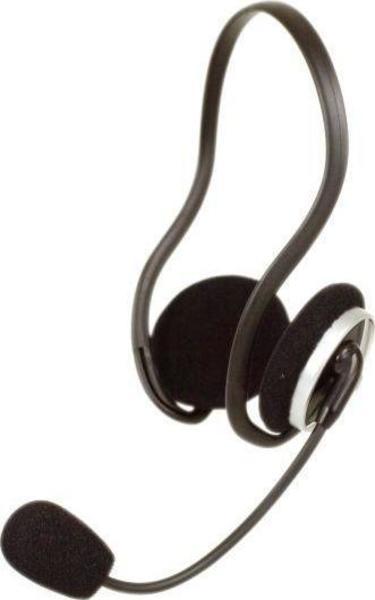 A4Tech HS-5P Headphones