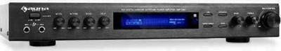 Auna AMP-2580