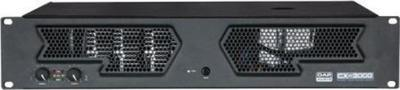 DAP Audio CX-3000
