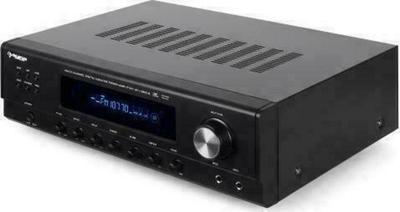 Auna AMP-3800