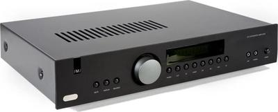 Arcam A19 Audio Amplifier