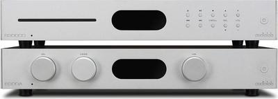 Audiolab 8300A Audio Amplifier