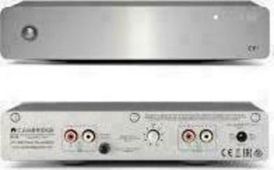 Cambridge Audio CP1