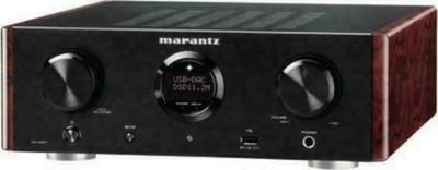 Marantz HD-AMP1 Audio Amplifier