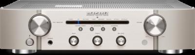Marantz PM6006 Audio Amplifier