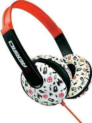 Aerial7 Arcade Headphones