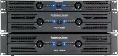 American Audio VLP-600