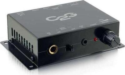 c2g 40914