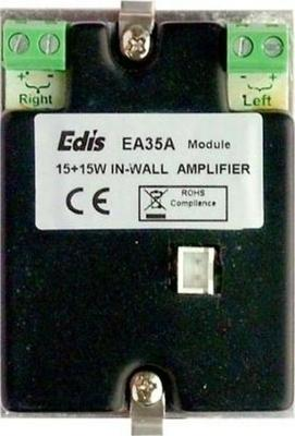 EDIS Interactive EA35B