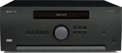 Arcam C49
