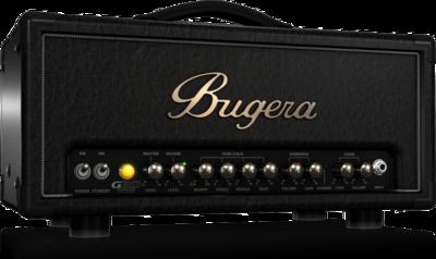 Bugera G20 Infiunium Audio Amplifier