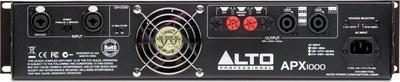 Alto APX1000