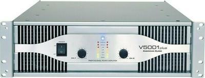 American Audio V-5001 PLUS