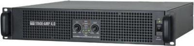 DAP Audio Stage-Amp 4.0
