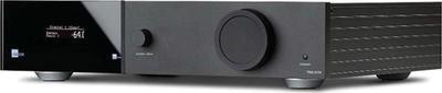 Lyngdorf TDAI-2170 Audio Amplifier