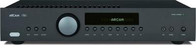 Arcam A29 Audio Amplifier