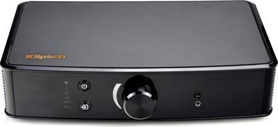 Klipsch PowerGate Audio Amplifier