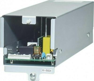 TOA VX-050DA Audio Amplifier