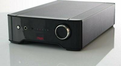 Rega Brio Audio Amplifier