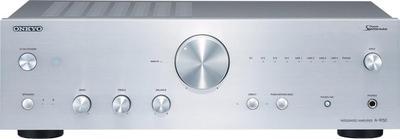 Onkyo A-9150 Audio Amplifier