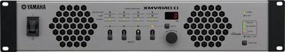 Yamaha XMV4140-D Audio Amplifier