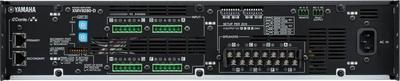 Yamaha XMV8280-D Audio Amplifier