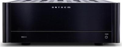 Anthem MCA 325 Audio Amplifier