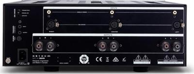 Anthem MCA 325 Audio Amplifier