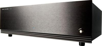 Anthem PVA 2 Audio Amplifier