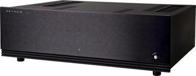 Anthem PVA 5 Audio Amplifier