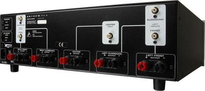 Anthem PVA 5 Audio Amplifier