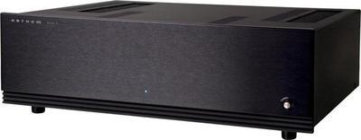 Anthem PVA 7 Audio Amplifier