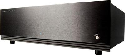 Anthem PVA 7 Audio Amplifier