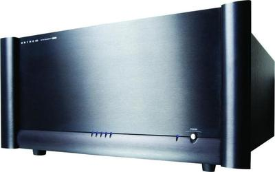 Anthem P5 Audio Amplifier
