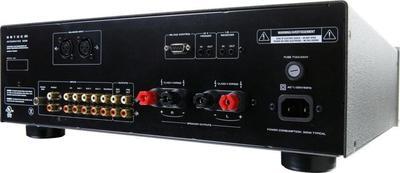 Anthem Integrated 225 Audio Amplifier
