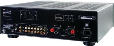 Anthem Integrated 225 Audio Amplifier