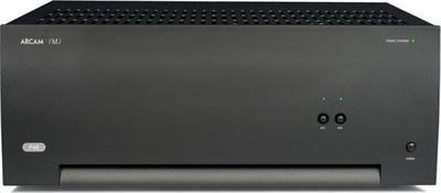 Arcam P49 Audio Amplifier