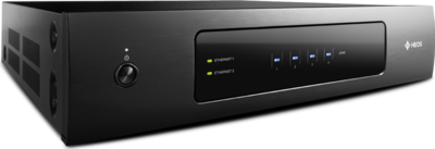 Denon Heos Drive HS2 Audio Amplifier