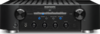 Marantz PM8006 Audio Amplifier