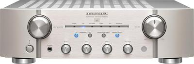 Marantz PM8006 Audio Amplifier