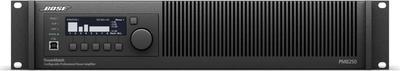 Bose PowerMatch PM8250N Verstärker