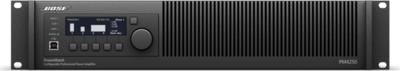 Bose PowerMatch PM4250N Verstärker