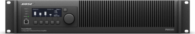 Bose PowerMatch PM4500 Verstärker