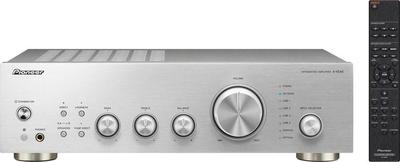 Pioneer A-40AE Audio Amplifier