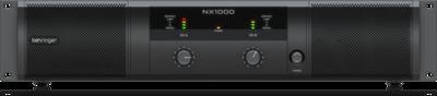 Behringer NX1000