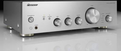 Pioneer A-10AE Audio Amplifier